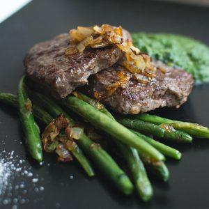 Beef_steak1