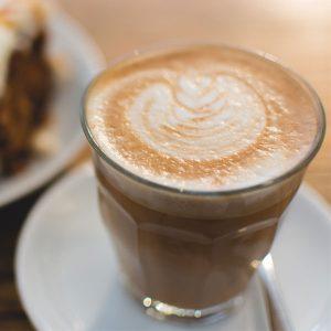 Caffe_latté