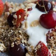 Granola-with-cherries1