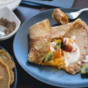 Oat_crepes