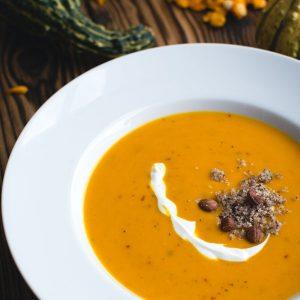 Pumpkin_soup2