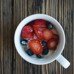 oatmel_dessert
